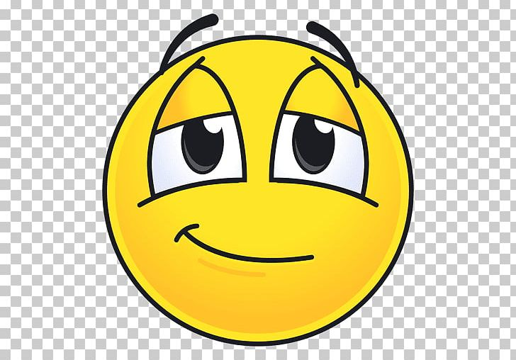 Emoticon Face With Tears Of Joy Emoji Happiness Smiley PNG, Clipart, Computer Icons, Cute, Emoji, Emoticon, Face With Tears Of Joy Emoji Free PNG Download