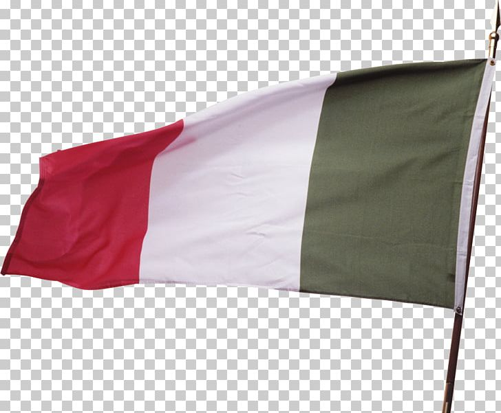 Flag Of Italy Flag Of Romania Kingdom Of Italy Png Clipart