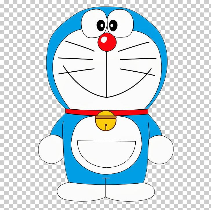 Shizuka Minamoto Doraemon 3 Nobita No Machi Sos Nobita Nobi
