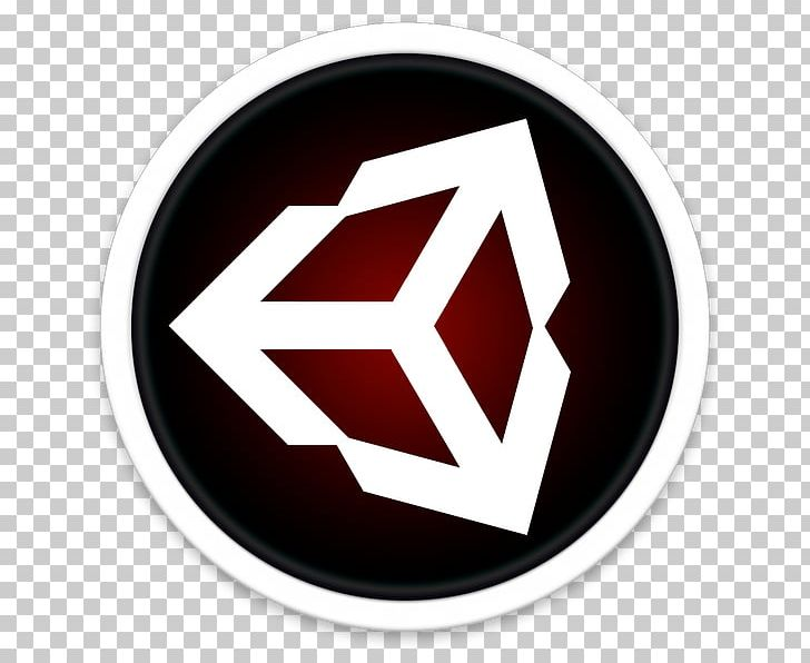 Unity Technologies ARCore Plug-in Video Game Developer PNG, Clipart, Android, Arcore, Augmented Reality, Brand, Game Free PNG Download