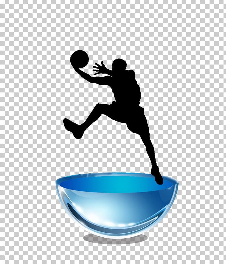 Basketball Graphics Women PNG, Clipart, Basketball, Basketball Court, Basketball Player, Canestro, Decal Free PNG Download