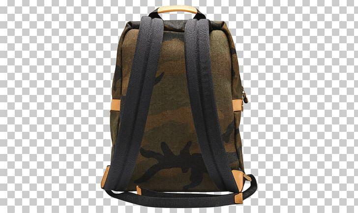 LVMH Bag Backpack Supreme Fashion PNG, Clipart, Backpack, Bag, Designer, Fashion, Leather Free PNG Download