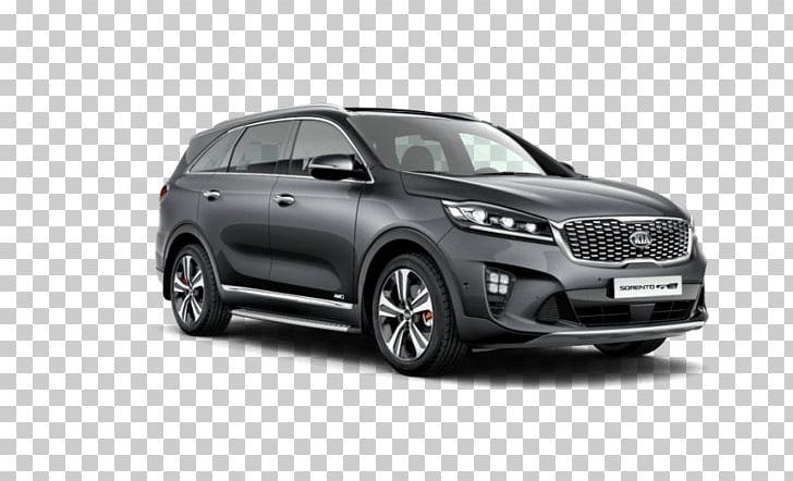 2017 Kia Sorento 2018 Kia Sorento Kia Motors Car PNG, Clipart, 2017 Kia Sorento, 2018 Kia Sorento, 2019 Kia Sorento, Car, Compact Car Free PNG Download