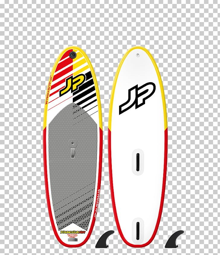 Standup Paddleboarding Windsurfing Surfboard PNG, Clipart, Air Gun, Area, Australia, Brand, Fin Free PNG Download