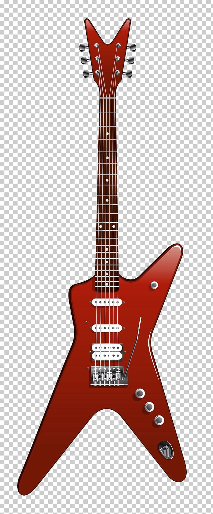 Electric Guitar Fender Stratocaster PNG, Clipart, Acoustic Electric Guitar, Cartoon, Classical Guitar, Electronic Musical Instrument, Fender Bullet Free PNG Download