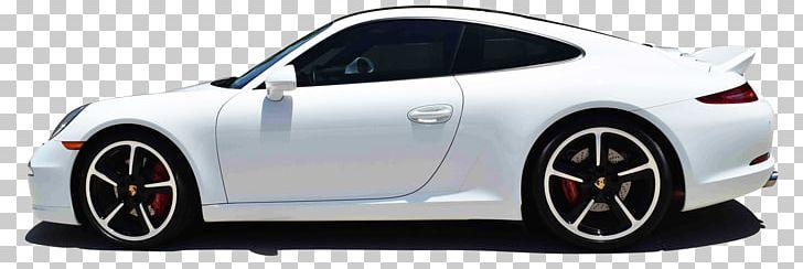 Porsche 911 GT3 BMW Car Audi Quattro PNG, Clipart, 2008 Bmw