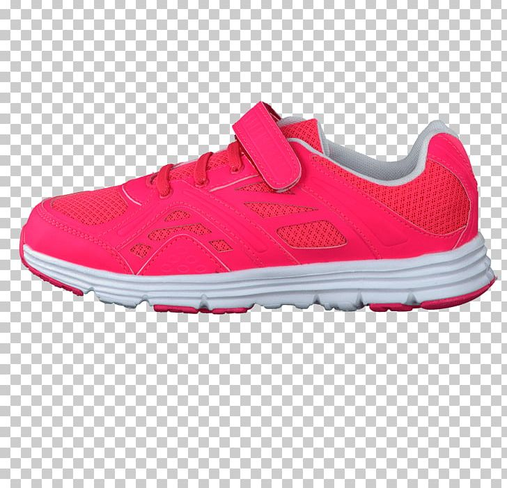 bd0197f0 Sports Shoes Lotto Sport Italia Sportswear Pink PNG, Clipart, Athletic Shoe,  Basketball Shoe, Coral, Cross Training ...