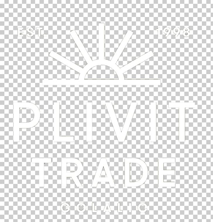 Logo Brand Line White PNG, Clipart, Angle, Art, Black And White, Brand, Brand Line Free PNG Download