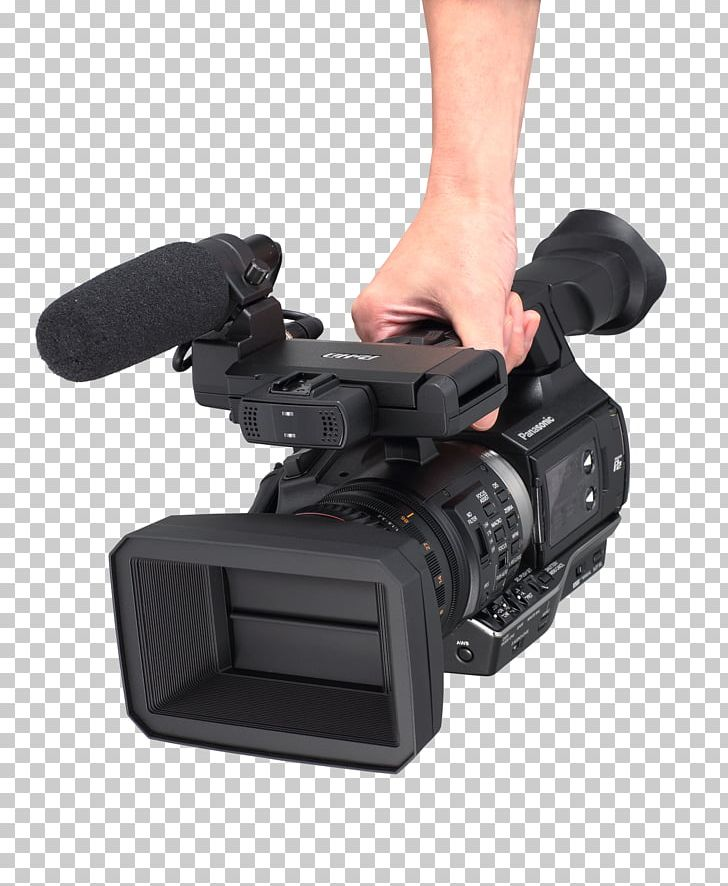 Video Cameras AVC-Intra MicroP2 PNG, Clipart, Avcintra, Camcorder, Camera, Camera Accessory, Camera Lens Free PNG Download