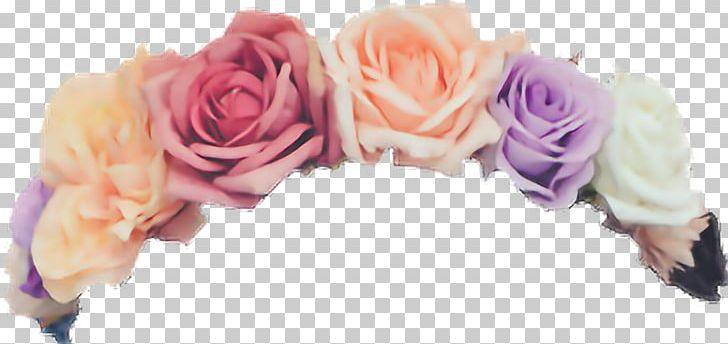 Wreath Crown Flower Garland PNG, Clipart, Artificial Flower, Blue, Bride, Crown, Cut Flowers Free PNG Download