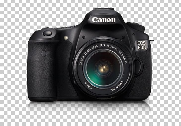 Canon EOS 60D Canon EF Lens Mount Canon EF-S Lens Mount Canon EF-S 18–135mm Lens Digital SLR PNG, Clipart, 60 D, Camer, Camera Lens, Canon, Canon Ef Lens Mount Free PNG Download