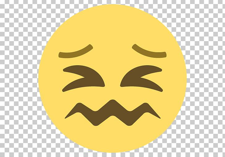 Emojipedia Emoticon Face With Tears Of Joy Emoji Pile Of Poo Emoji PNG, Clipart, Computer Icons, Emoji, Emoji Movie, Emojipedia, Emoticon Free PNG Download