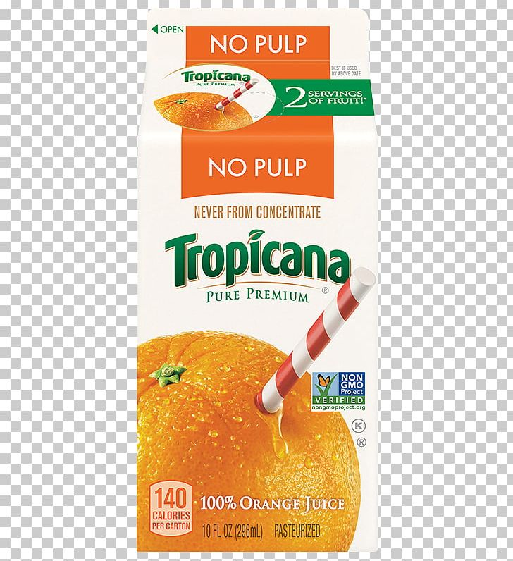Orange Juice Tropicana Products Juice Vesicles PNG, Clipart, Juice Vesicles, Orange Juice, Tropicana Products Free PNG Download
