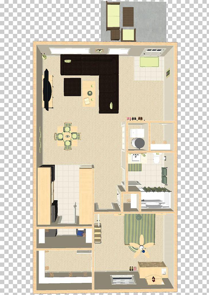 Studio Apartment Floor Plan Home
