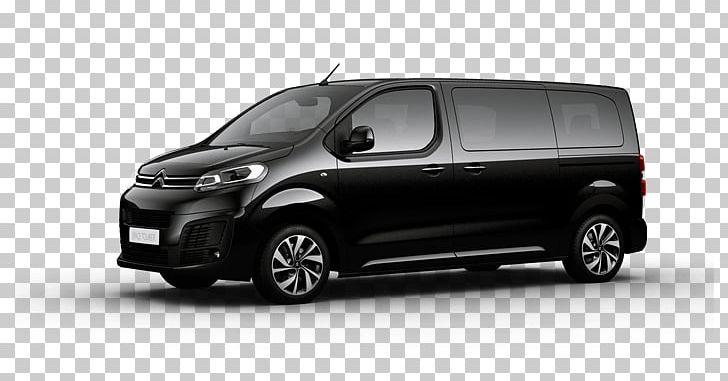 Citroën Jumpy Car Minivan PNG, Clipart, Berlingo Multispace, Brand, Car, Cars, Citroen Free PNG Download