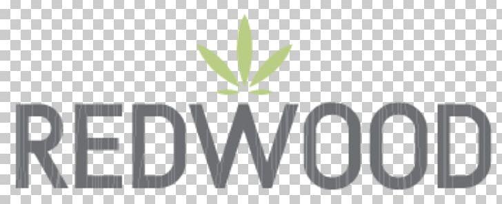 Nevada Made Marijuana Medical Cannabis Medical Marijuana