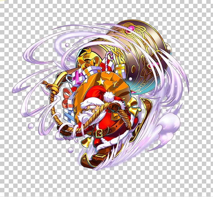 Brave Frontier Body Jewellery Role-playing Game Material PNG