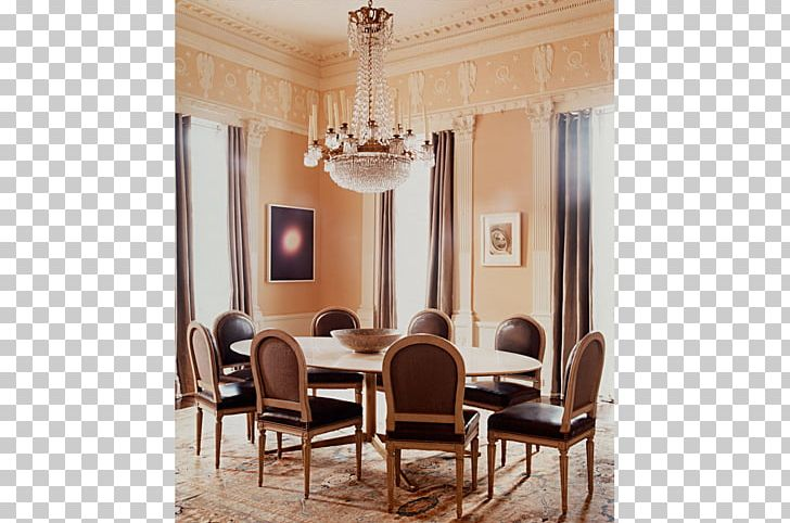 Dining Room Interior Design Services Living Room Property Chair PNG, Clipart, Ceiling, Chair, Dining Room, Furniture, Home Free PNG Download
