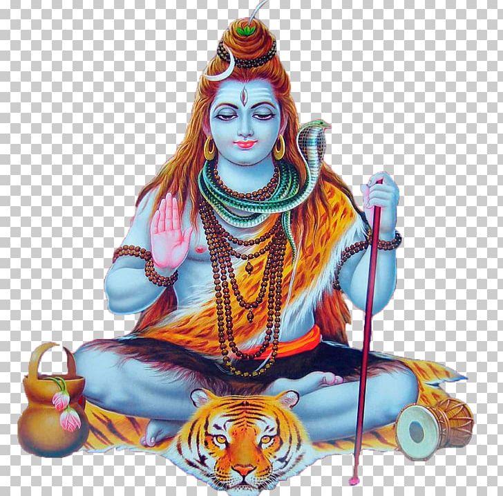 Mahadeva Parvati Maha Shivaratri Shri Rudram Chamakam Tantra PNG, Clipart, Aarti, Art, Ayyappan, Bhajan, Hindu Astrology Free PNG Download