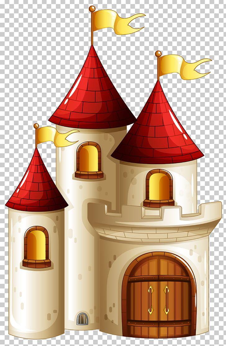 PNG, Clipart, Castle, Castles, Clipart, Clip Art, Computer