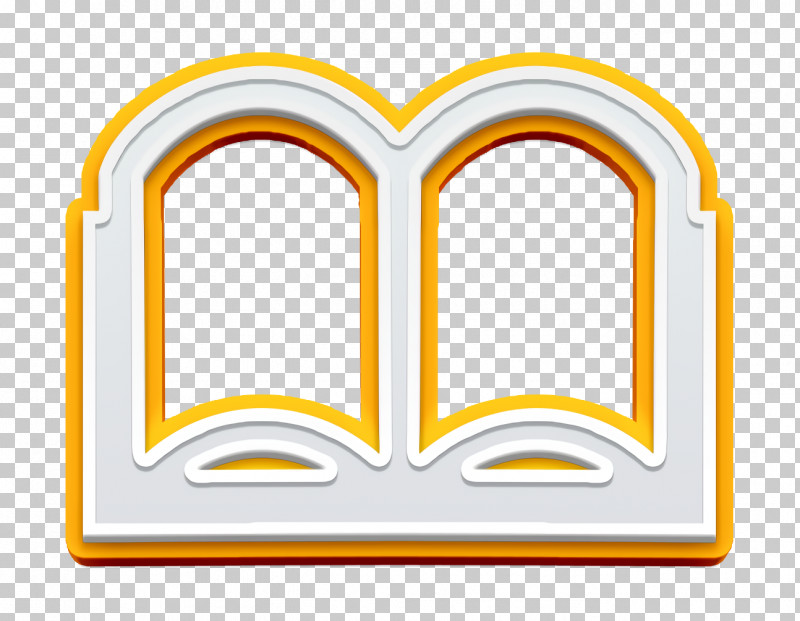 Education Icon Book Icon Open Book Icon Icon PNG, Clipart, Book Icon, Chemical Symbol, Chemistry, Education Icon, Geometry Free PNG Download