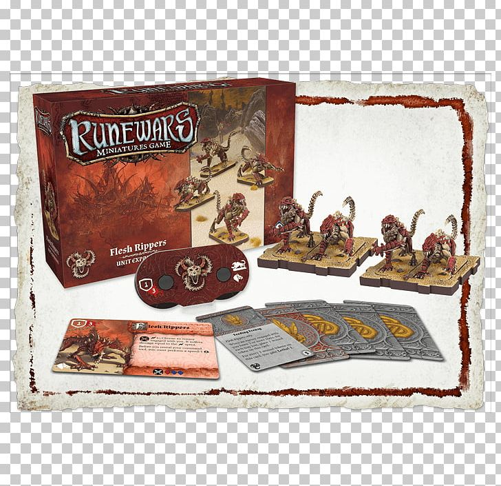 Dungeons & Dragons Miniatures Game Fantasy Flight Games