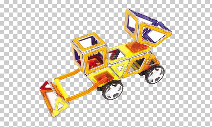 Motor Vehicle Model Car Automotive Design PNG, Clipart, Automotive Design, Car, Cart, Construction Vehicles, Model Car Free PNG Download