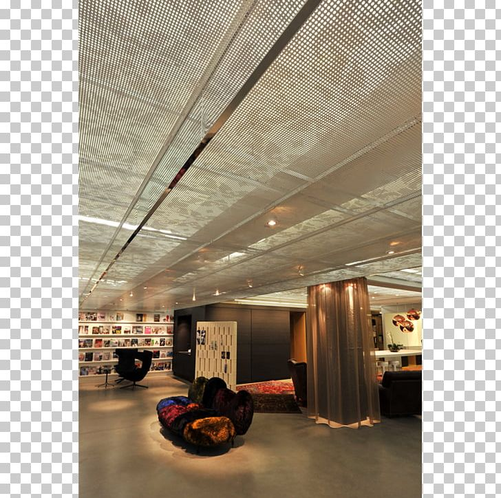 Itaab Trading Ab Dropped Ceiling Lighting Coffer Png
