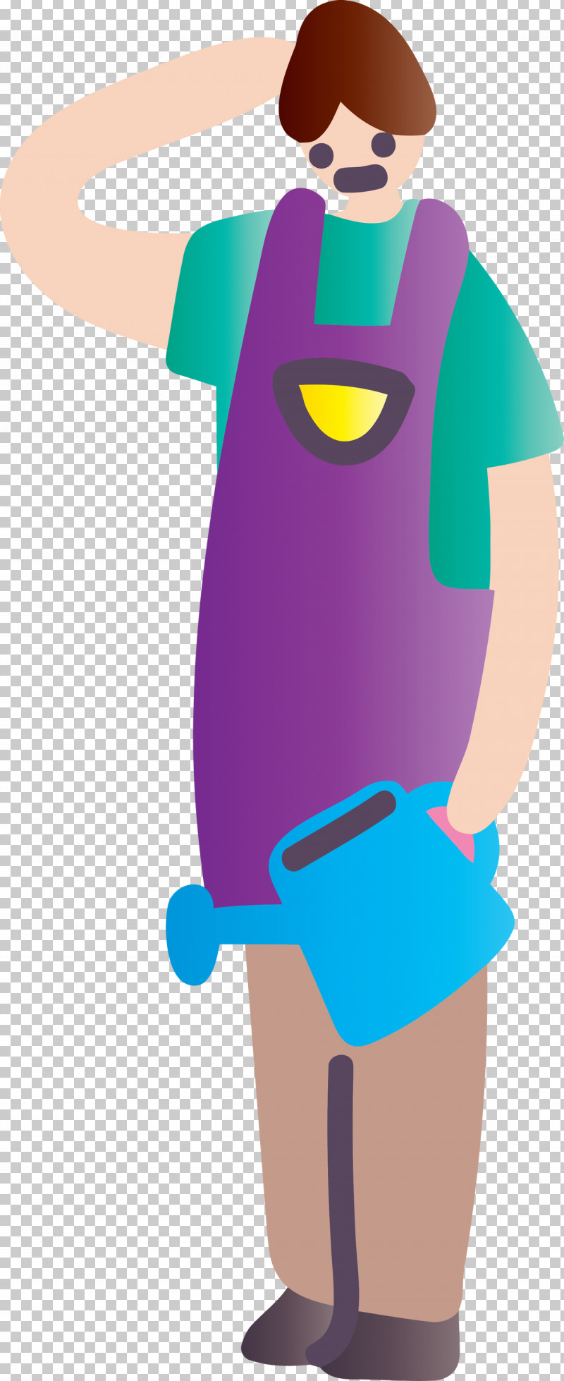 Character Purple Character Created By PNG, Clipart, Character, Character Created By, Purple Free PNG Download