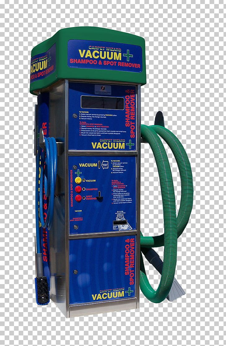 Car Wash Vacuum Cleaner >> Car Wash Vacuum Cleaner Industry Machine Png Clipart Car Carpet