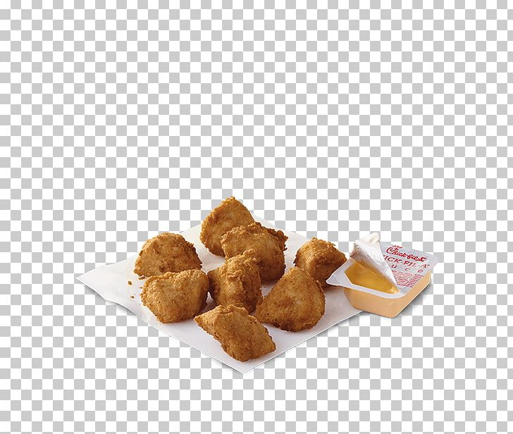 Chicken Nugget Chicken Sandwich Wrap Breakfast Sandwich PNG, Clipart, Animals, Breakfast Sandwich, Chicken, Chicken As Food, Chicken Nugget Free PNG Download