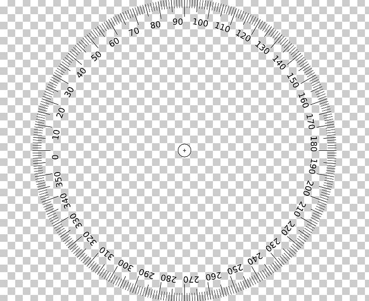 photograph regarding 360 Degree Protractor Printable called Diploma Protractor Attitude Circle PNG, Clipart, Mind-set, Room