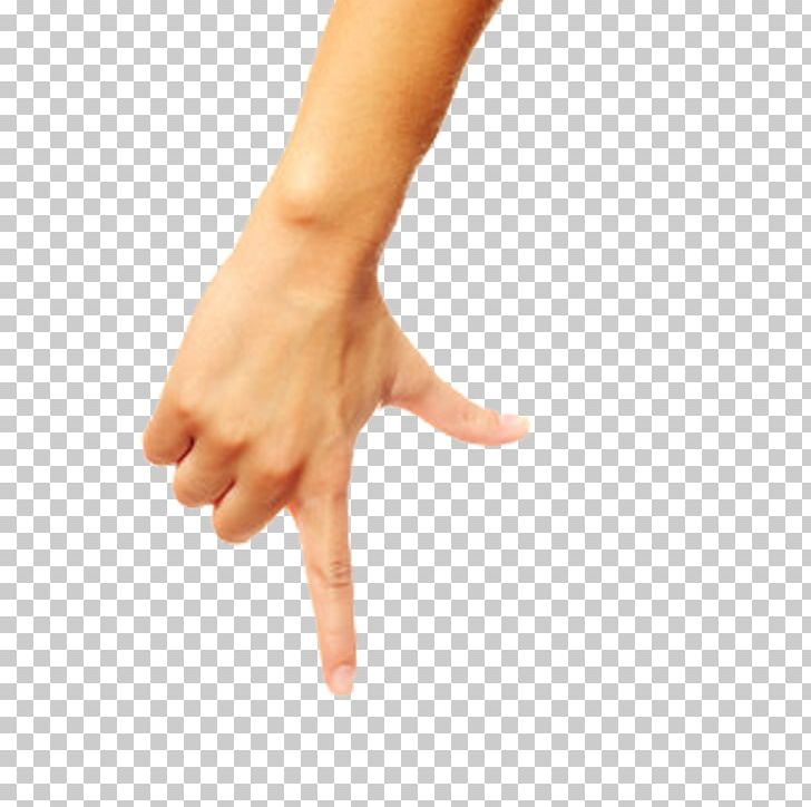 Hand Finger Man Arm Png Clipart Arm Business Man Digit Dimensional Download Free Png Download ✓ free for commercial use ✓ high quality images. hand finger man arm png clipart arm