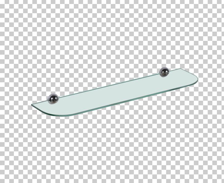 Angle PNG, Clipart, Angle Free PNG Download