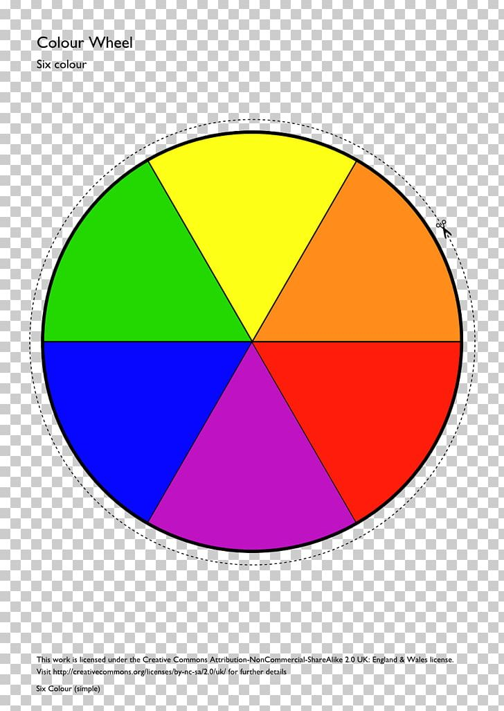 Astonishing Color Wheel Secondary Color Complementary Colors Graphic Download Free Architecture Designs Osuribritishbridgeorg