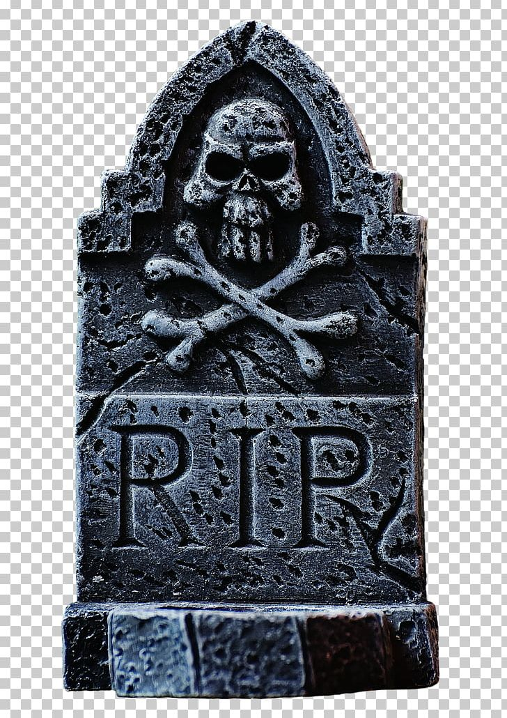 Halloween Headstone Jack-o'-lantern Haunted House Party PNG, Clipart, Archaeological Site, Artifact, Carving, Cemetery, Corn Maze Free PNG Download