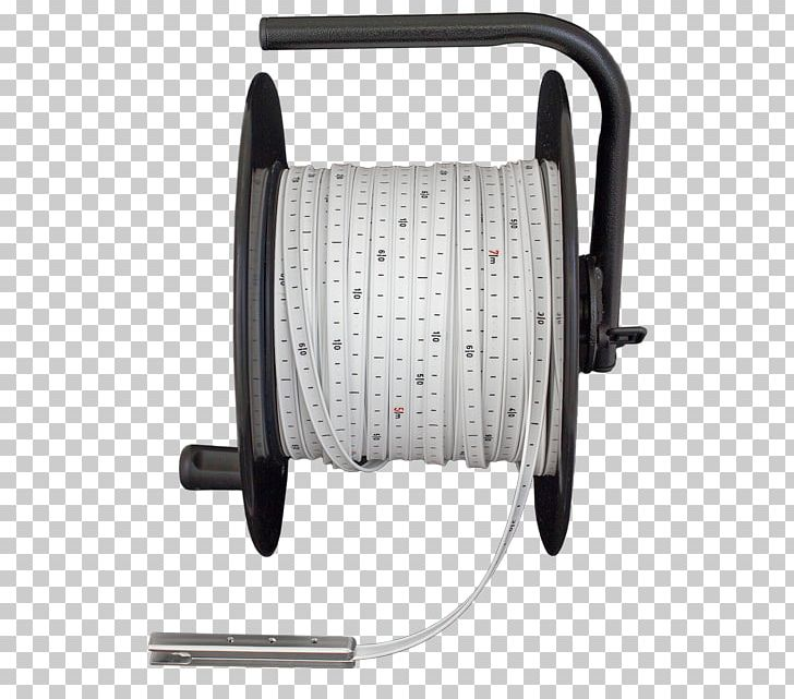 Level Sensor Water Level Solinst Canada Ltd  Borehole PNG, Clipart