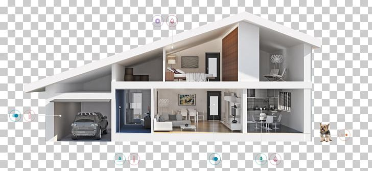 Stupendous Sensor House Building Home Automation Kits Png Clipart Interior Design Ideas Clesiryabchikinfo