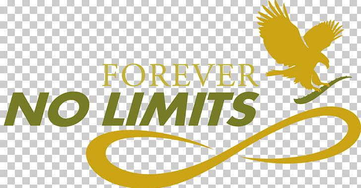 Forever Living Products Forever Living Business Owner President