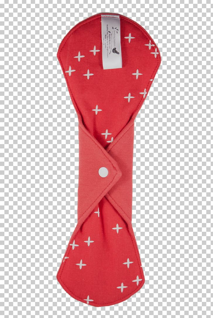 Necktie PNG, Clipart, Neck, Necktie, Red, Sanitary Cloth Free PNG Download