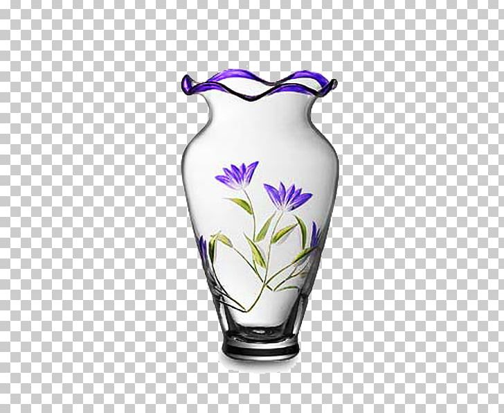 Vase Glass PNG, Clipart, Adobe Illustrator, Art, Artifact, Ceramic, Continental Free PNG Download