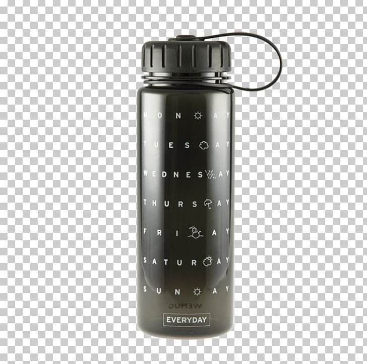 Water Bottles Glass Bottle Liquid PNG, Clipart, Bottle, Drinkware, Glass, Glass Bottle, Liquid Free PNG Download