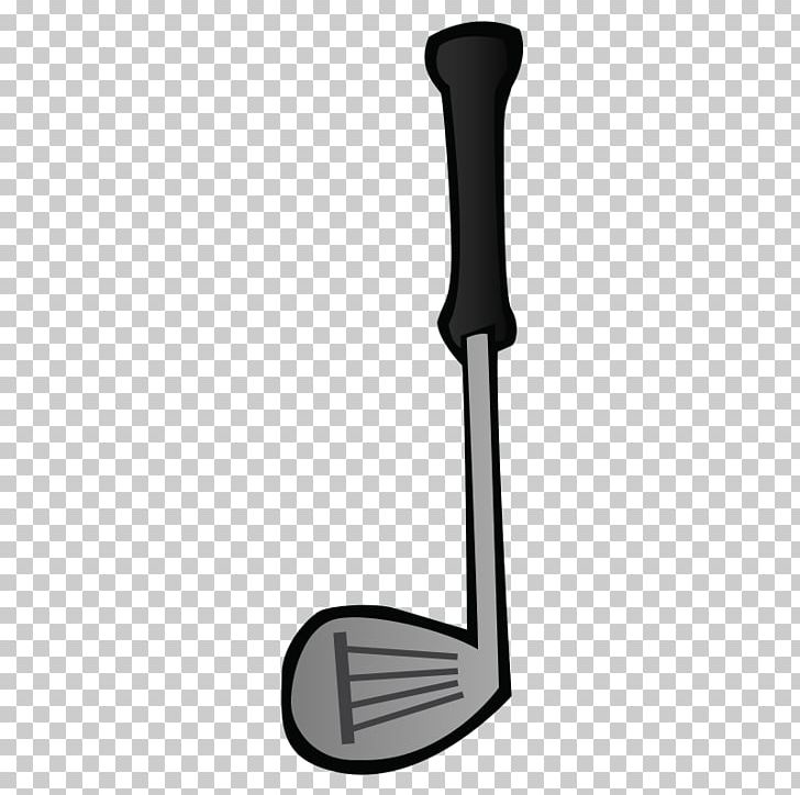 Golf Club Golf Course Png Clipart Angle Ball Black And White Cartoon Cartoon Golf Clubs Free