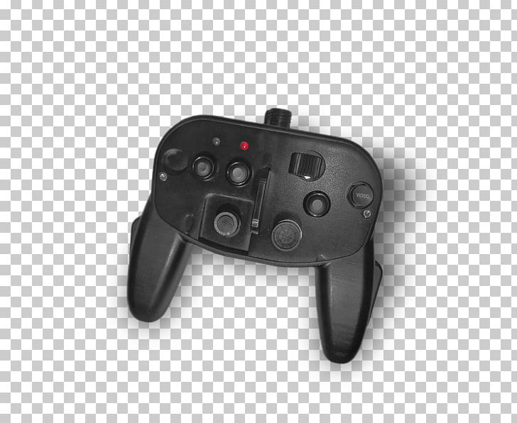 Joystick Game Controllers Gamepad Trackball Video Game PNG, Clipart