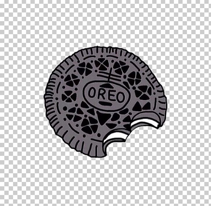 Oreo Drawing Animation PNG, Clipart, Android Oreo, Animation