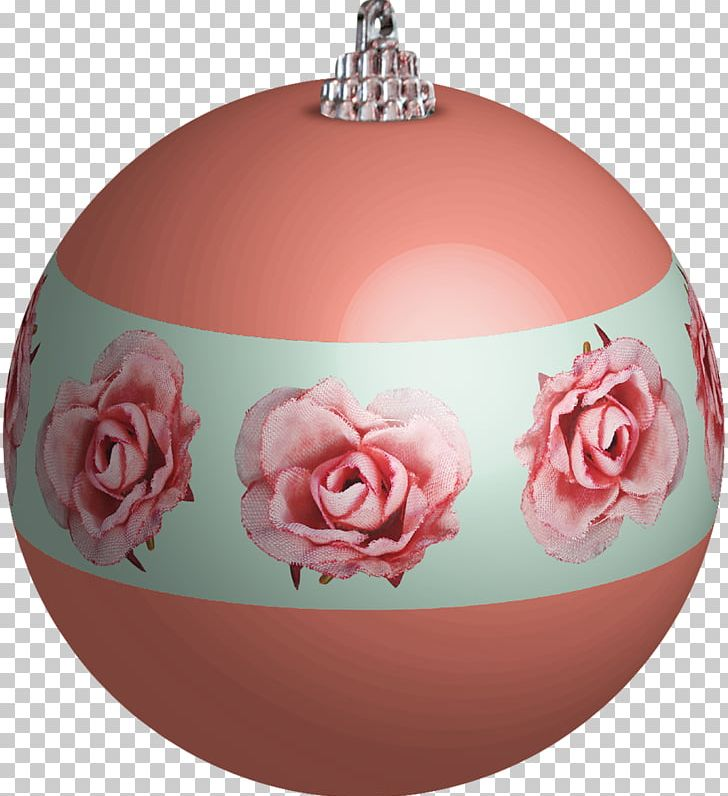 Rose Family Christmas Ornament Pink M PNG, Clipart, Christmas, Christmas Decoration, Christmas Ornament, Element, Family Free PNG Download