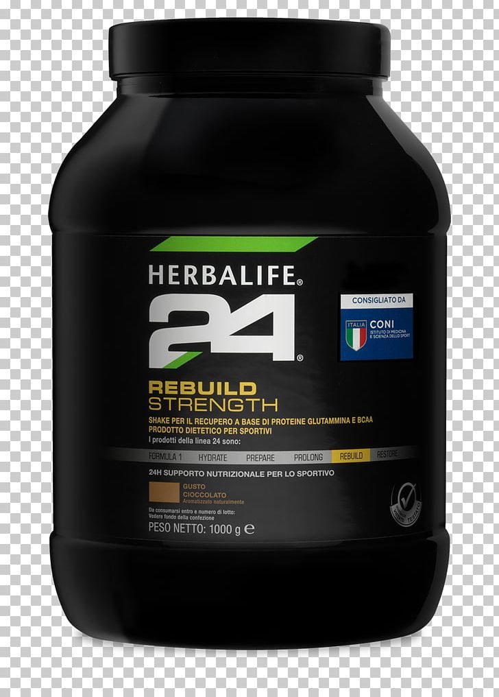 Herbalife Nutrition Protein Strength Training Endurance PNG