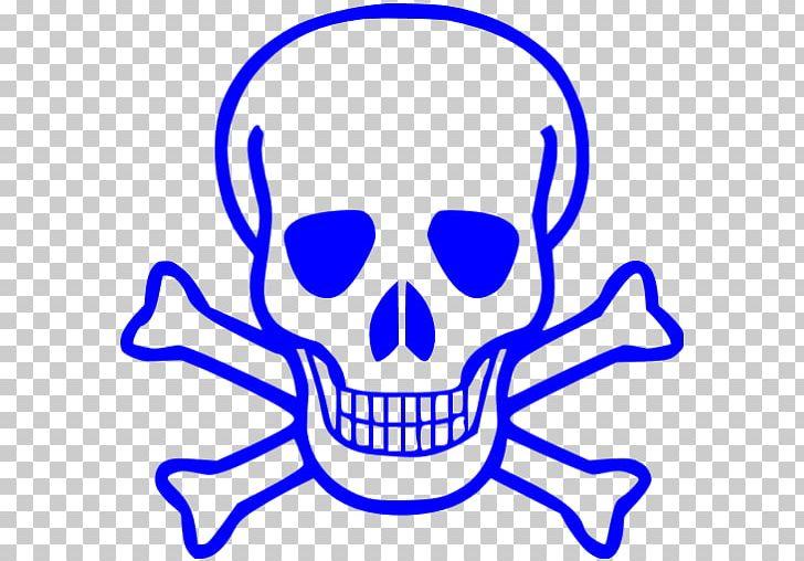 Skull And Bones Skull And Crossbones Drawing Human Skull Symbolism PNG, Clipart, Art, Black And White, Bone, Cartoon, Crossbones Free PNG Download