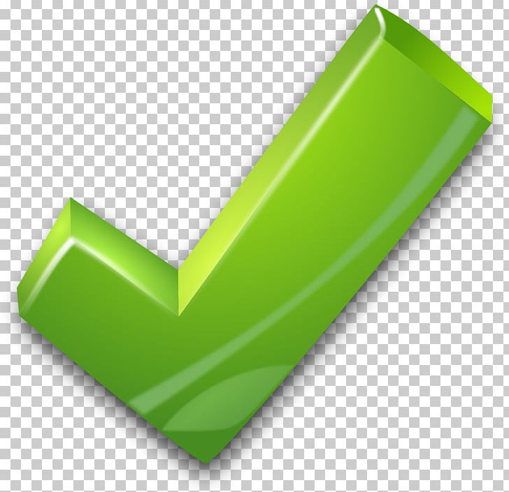 Check Mark Tick Computer Icons PNG, Clipart, Angle, Art Green, Button, Checkbox, Check Mark Free PNG Download
