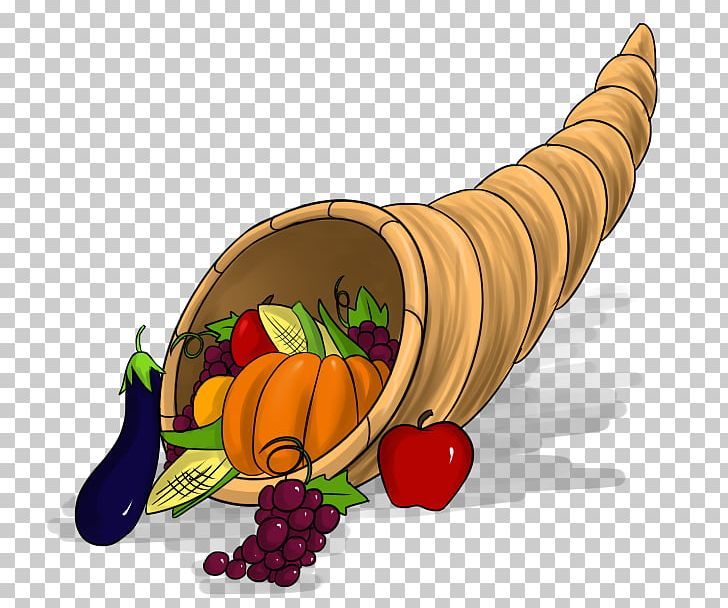 Cornucopia Thanksgiving PNG, Clipart, Cornucopia, Cuisine, Food, Free Content, Fruit Free PNG Download